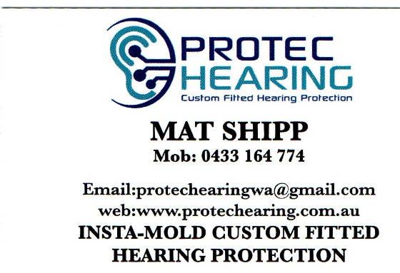 Protec Hearing